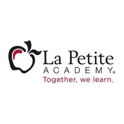 La Petite Academy - KidsYOGA 4 week Session