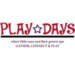 PlayDays, NC - FREE Mommy & Me DEMO