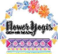 Flower Yogis