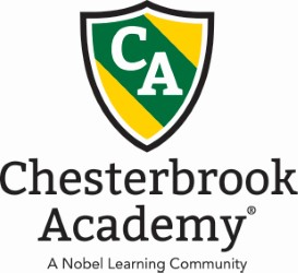 Chesterbrook Academy - KidsYOGA Session