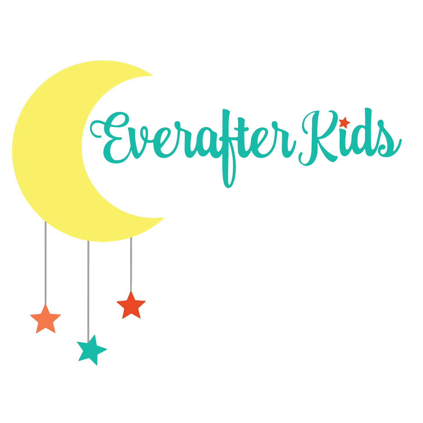 Kids Yoga Thursdays at Everafter Kids - MARCH